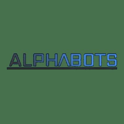 act_Partner_Logos_ALPHABOTS
