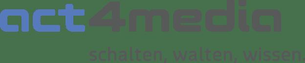 actinium_produkte_act4media