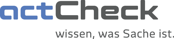 actinium_produkte_actCheck