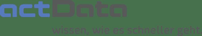 actinium_produkte_actData