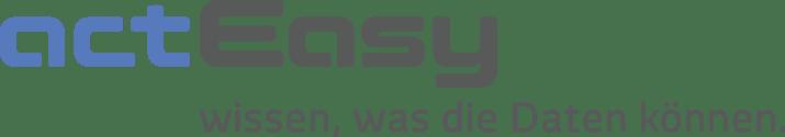 actinium_produkte_actEasy