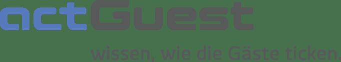 actinium_produkte_actGuest