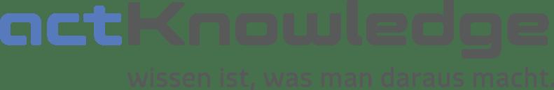 actinium_produkte_actKnowledge