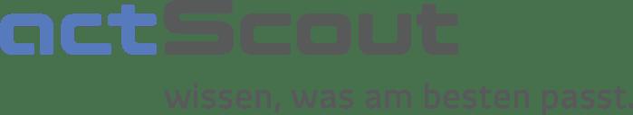 actinium_produkte_actScout
