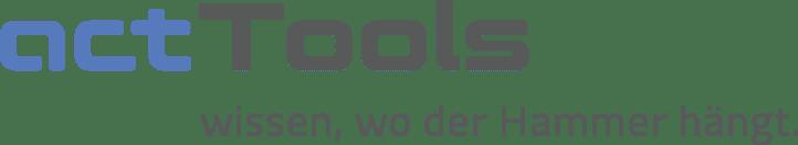 actinium_produkte_actTools