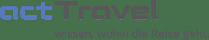 actinium_produkte_actTravel
